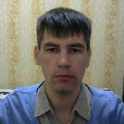 Alexandr, 36, г.Химки