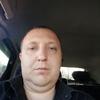 Вова Портницький, 34, г.Коростень