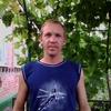 игорь, 30, г.Куйбышево