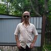 Александр, 51, г.Харцызск