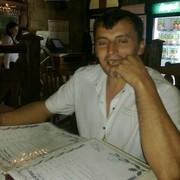 Сергей, 46, г.Красноармейск