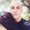 Евгений, 24, г.Одесса