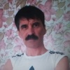 АНДРЕЙ, 53, г.Партизанск