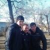 Иван, 25, г.Евпатория