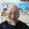 Виктор, 63, г.Самара