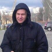 Владимир 54 Донецк