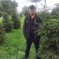Андрей, 49 лет, Близнецы, Санкт-Петербург
