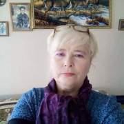 Svetlana 64 Серафимович