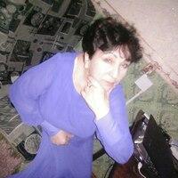 Людмила, 64 года, Дева, Могилёв