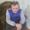 Тагир, 56, г.Аскарово