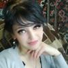 Мадина, 30, г.Тырныауз