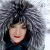 Юлия, 38, г.Каменское