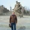 leonid, 53, г.Челябинск