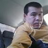 SANYA, 34, г.Торжок