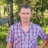 Александр, 38, г.Stary Olsztyn