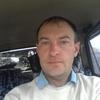 Дима, 38, г.Краснодар