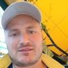 Руслан, 30, г.Кишинёв
