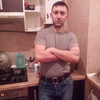 владислав, 42, г.Белогоровка