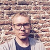 Alex, 37, г.Nordlenangen