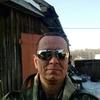 Александр, 43, г.Февральск