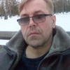 Денис, 50, г.Омск