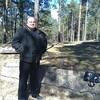 николай, 42, г.Калинковичи