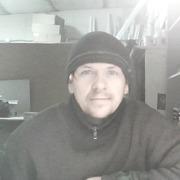 Александр, 38