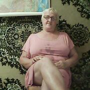 Валентина, 66 лет, Козерог