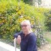 Galina, 55, Макіївка