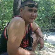 Руслан 45 лет (Лев) хочет познакомиться в Узунагаче