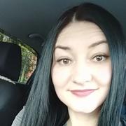 Юлия Алайба, 33 года, Рак