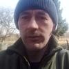 Misha, 39, г.Ивано-Франковск