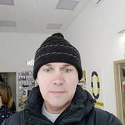 Виктор, 45, г.Сердобск