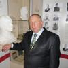 Сергей, 58, г.Дрогичин