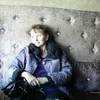 Белянская Наталья, 59, г.Комсомольск-на-Амуре