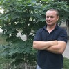 Alex, 34, г.Днестровск