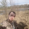 Валерий, 31, г.Николаев