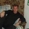 Виктор, 45, г.Выселки