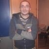 Олежик, 40, г.Сумы