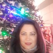 Ника, 45 лет, Весы