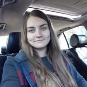 Татьяна, 23, г.Мариуполь