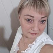 любовь 51 год (Рак) Иваново