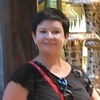 АННА АГЕЕВА, 48, г.Петрозаводск