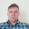 Андрей, 51, г.Томск