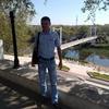 Andrei, 35, г.Екатеринбург