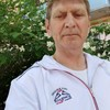 Олег, 51, г.Керчь