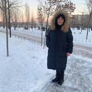 Ирина 48 Саратов