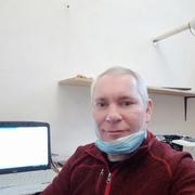 Евгений 43 Солнечногорск