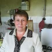 Ольга Коновалова 40 Вышний Волочек