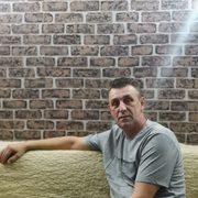 Роман, 48, г.Могилёв